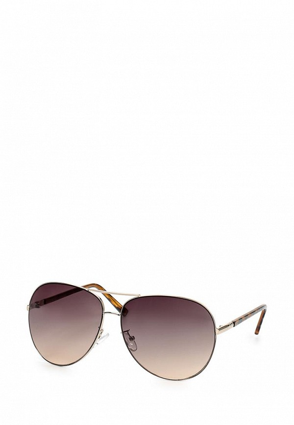 Женские солнцезащитные очки Aldo SICAMINO: изображение 1