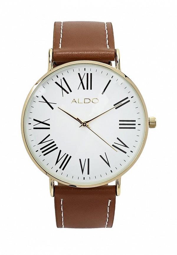 Часы Aldo ACEILIAN: изображение 1
