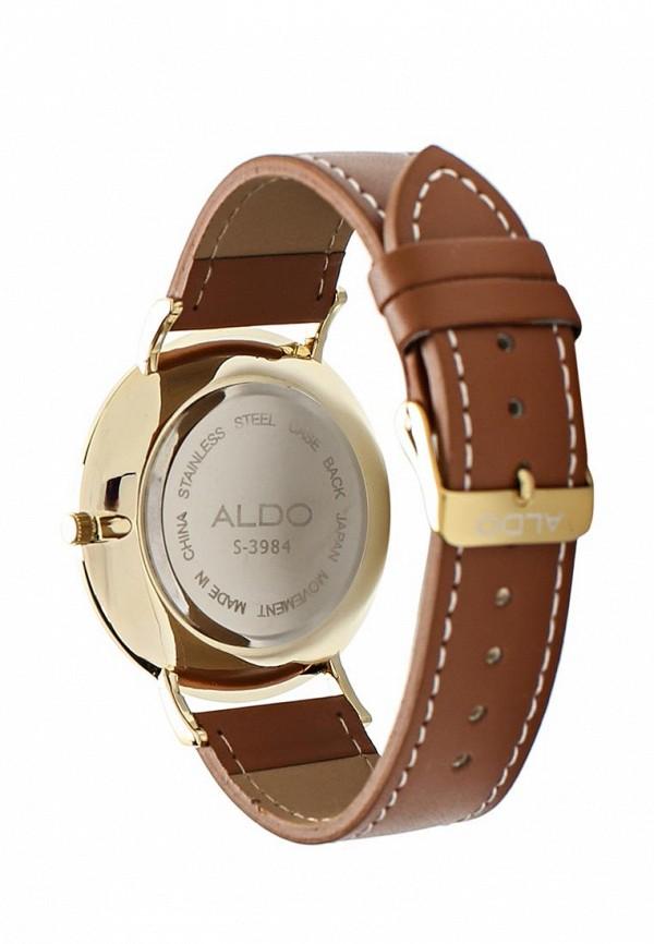 Часы Aldo ACEILIAN: изображение 2