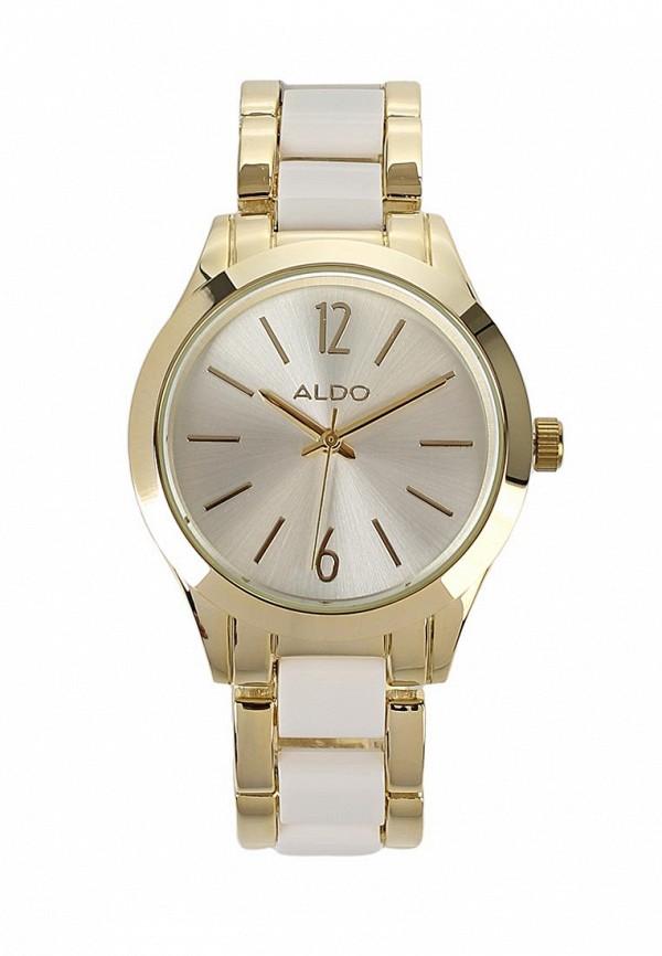 Часы Aldo GLIRIA: изображение 1