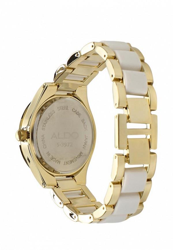 Часы Aldo GLIRIA: изображение 2