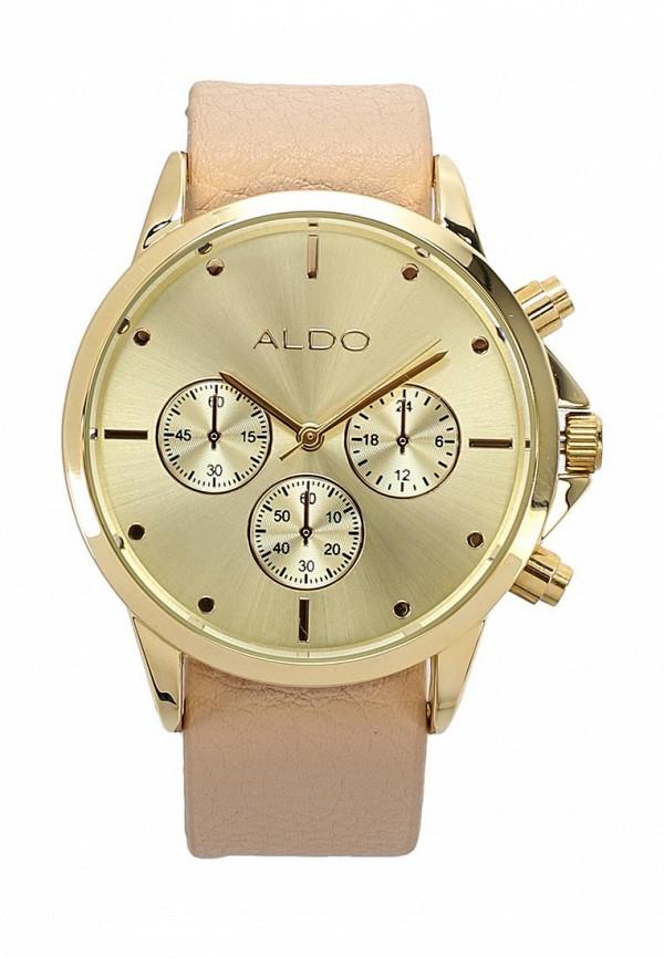 Часы Aldo LATIMERA: изображение 1