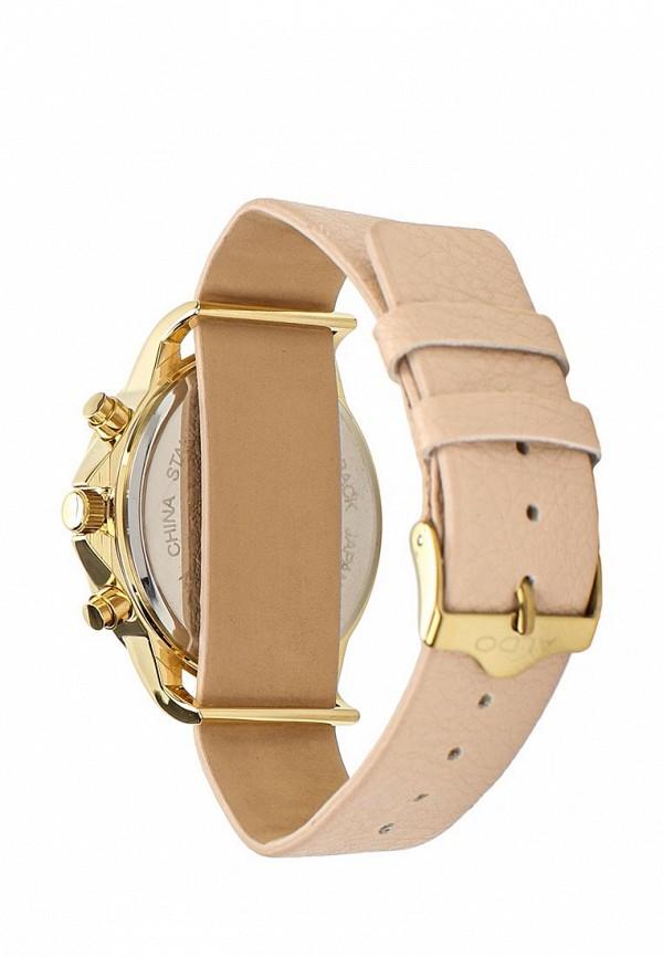 Часы Aldo LATIMERA: изображение 2