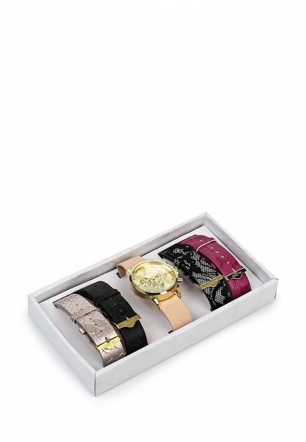 Часы Aldo LATIMERA: изображение 3