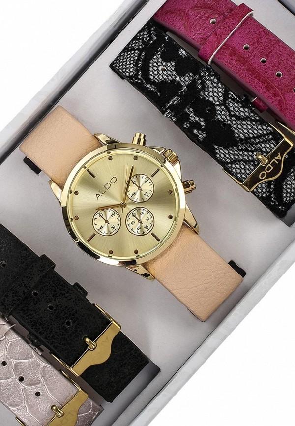 Часы Aldo LATIMERA: изображение 4