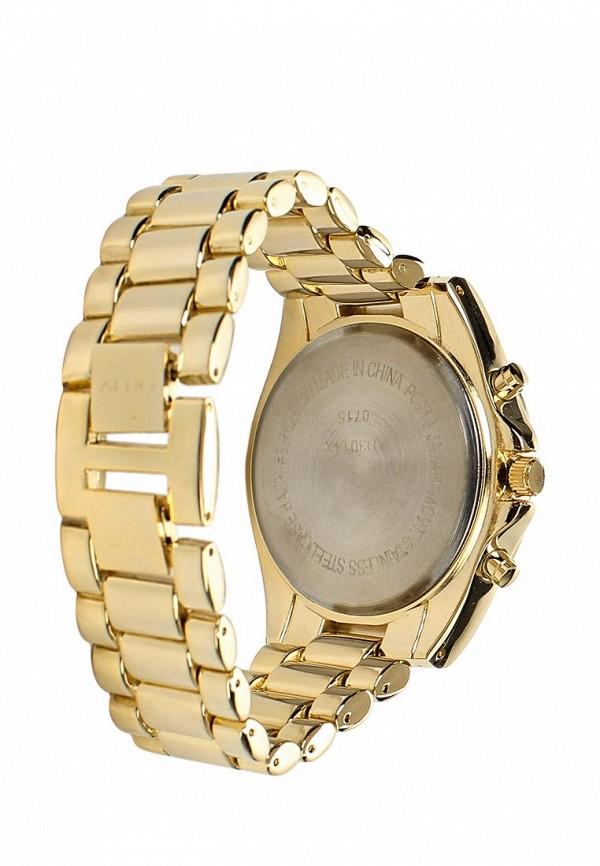 Часы Aldo LAYBOURN: изображение 2