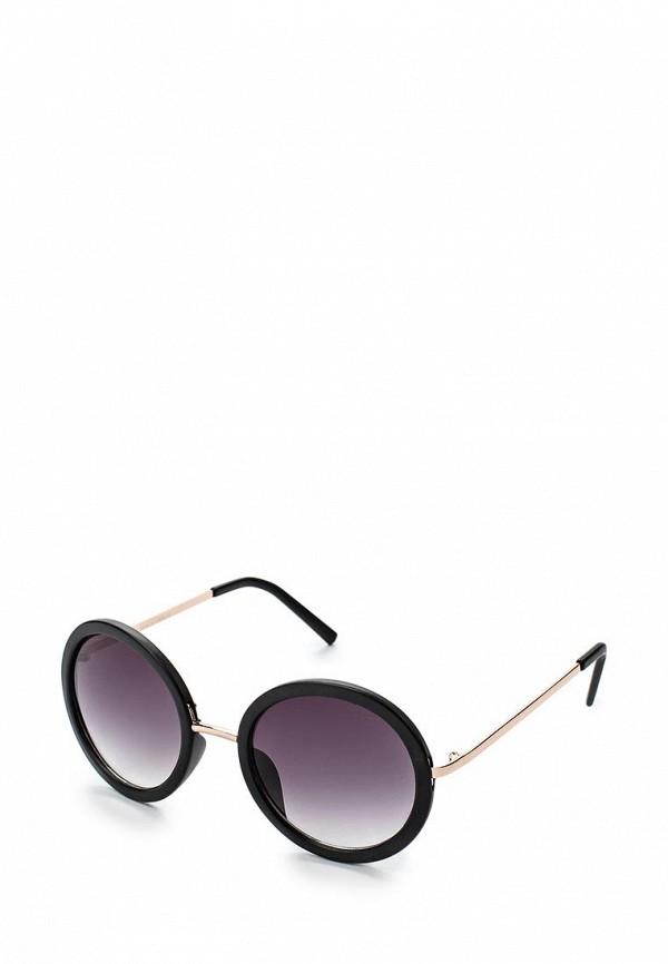 Женские солнцезащитные очки Aldo CIRRILLO: изображение 1