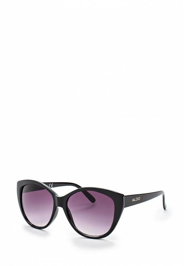 Женские солнцезащитные очки Aldo VAUBAN: изображение 1