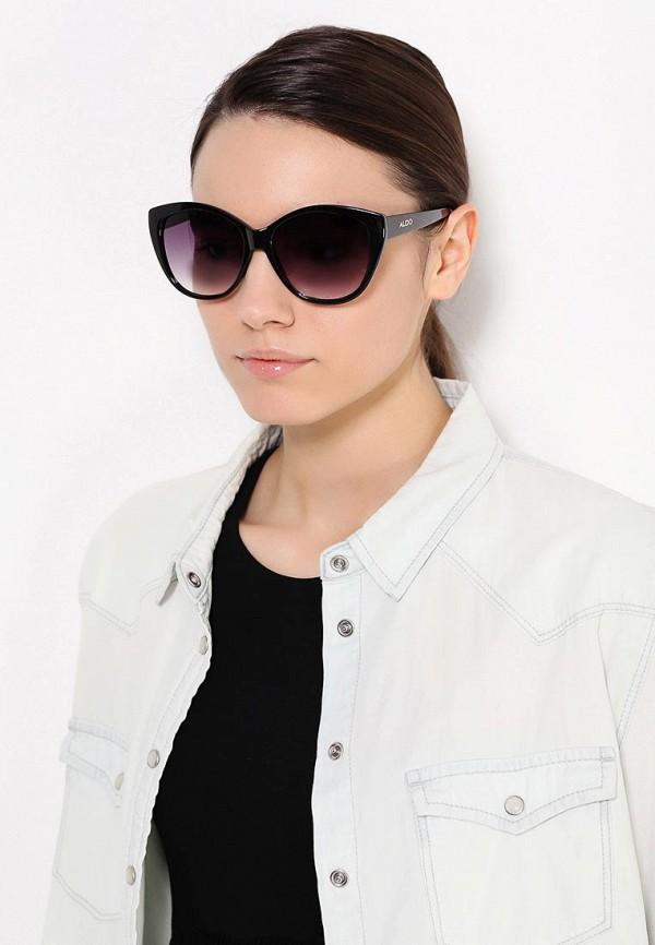 Женские солнцезащитные очки Aldo VAUBAN: изображение 4