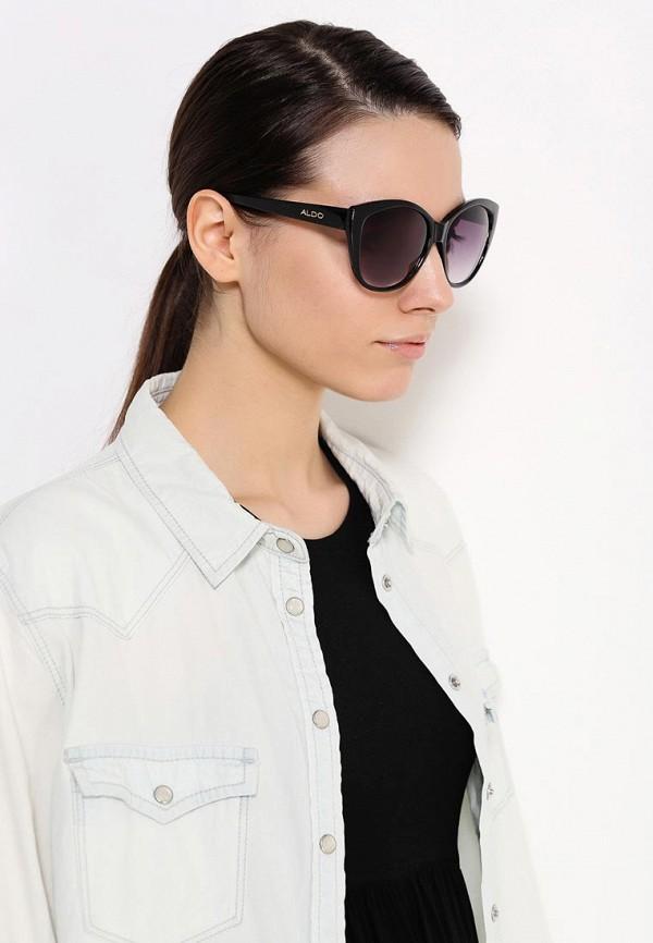 Женские солнцезащитные очки Aldo VAUBAN: изображение 5