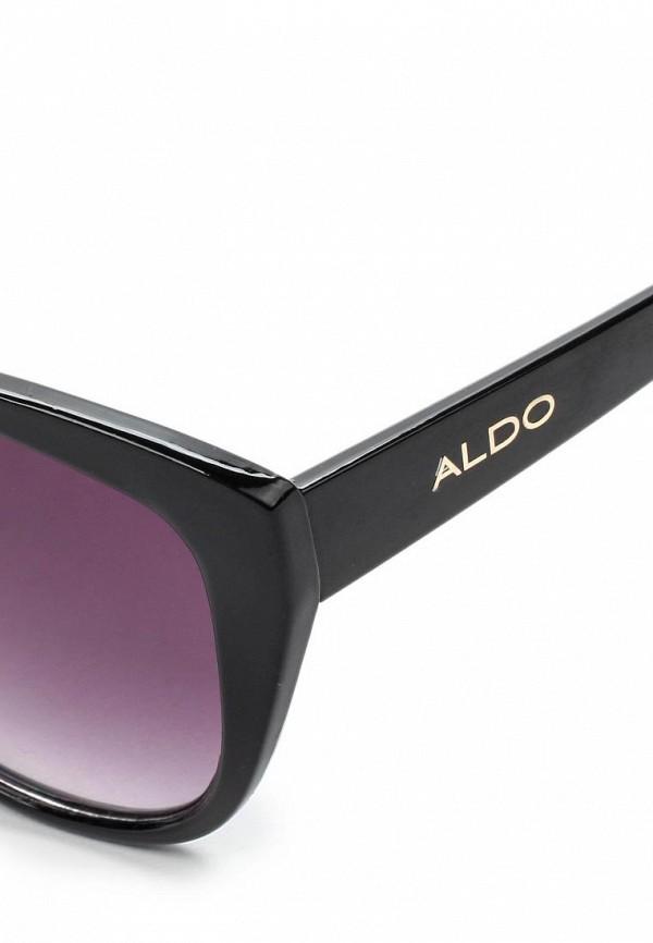Женские солнцезащитные очки Aldo VAUBAN: изображение 6