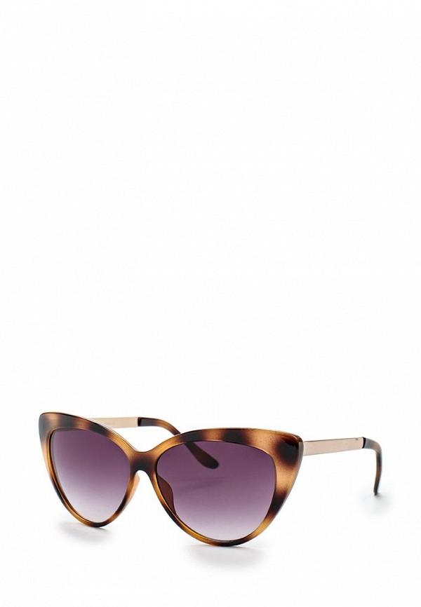 Женские солнцезащитные очки Aldo KERWICK: изображение 1