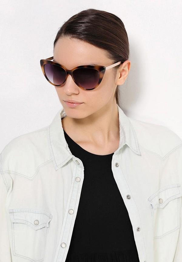 Женские солнцезащитные очки Aldo KERWICK: изображение 4