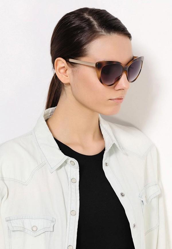 Женские солнцезащитные очки Aldo KERWICK: изображение 5