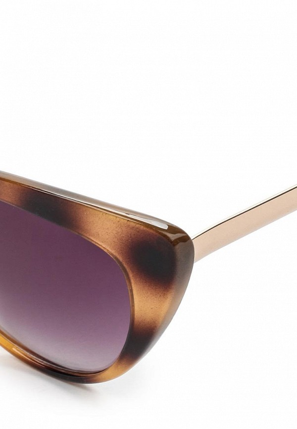 Женские солнцезащитные очки Aldo KERWICK: изображение 6