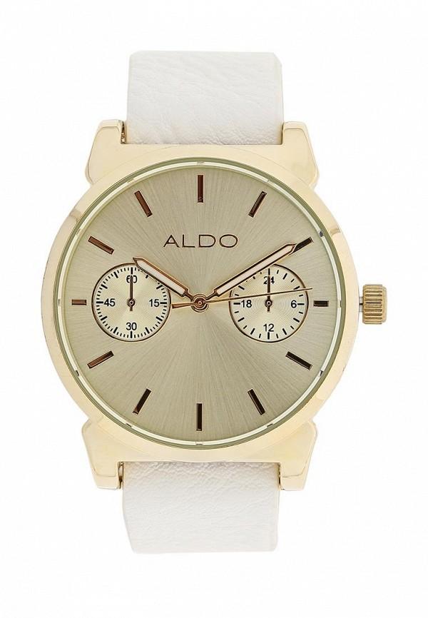 Часы Aldo BILAWEN: изображение 1