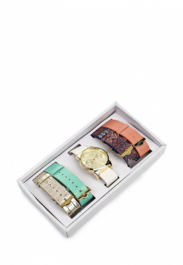 Часы Aldo BILAWEN: изображение 3