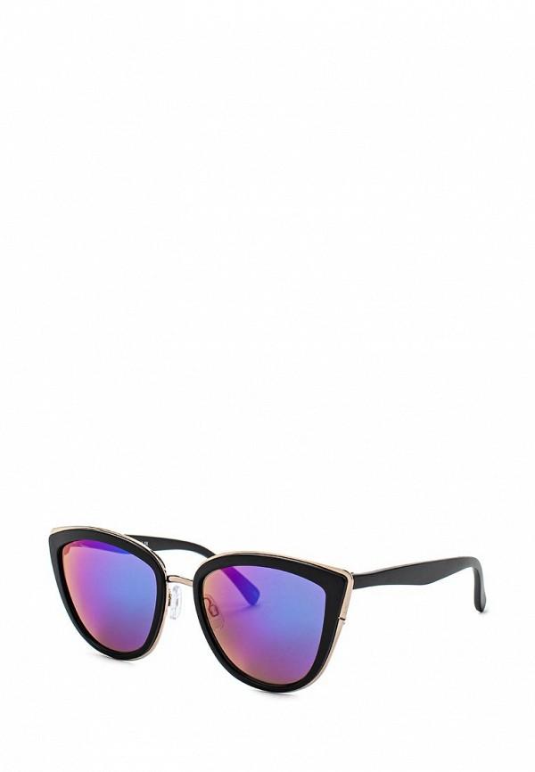 Женские солнцезащитные очки Aldo LEGEALIA: изображение 1