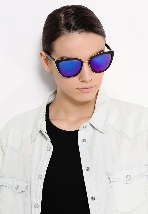 Женские солнцезащитные очки Aldo LEGEALIA: изображение 4