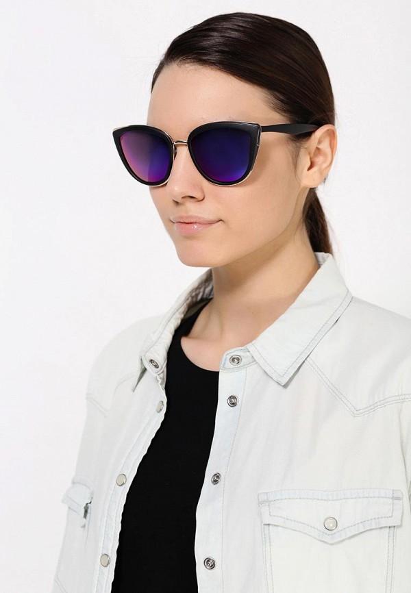 Женские солнцезащитные очки Aldo LEGEALIA: изображение 5