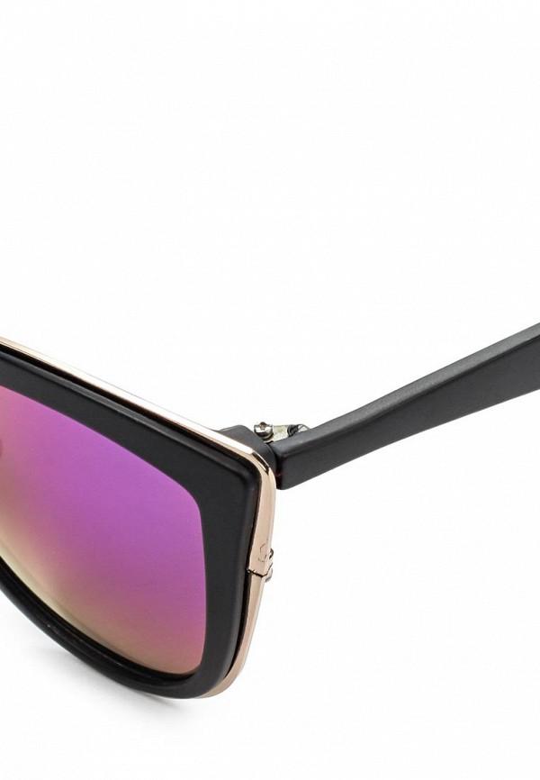Женские солнцезащитные очки Aldo LEGEALIA: изображение 6