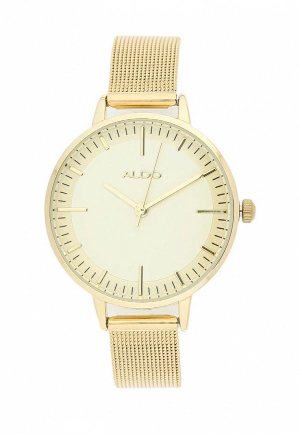 Часы Aldo UNELANI: изображение 1