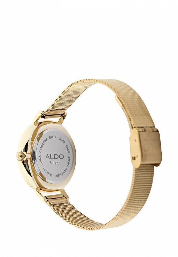 Часы Aldo UNELANI: изображение 2