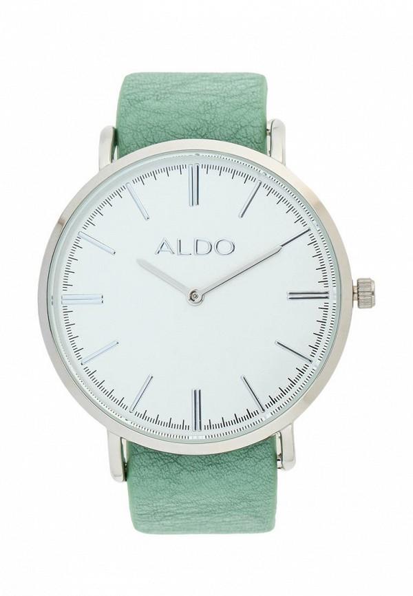 Часы Aldo GALUDIA: изображение 1