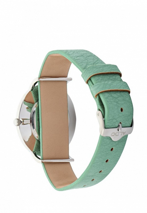 Часы Aldo GALUDIA: изображение 2