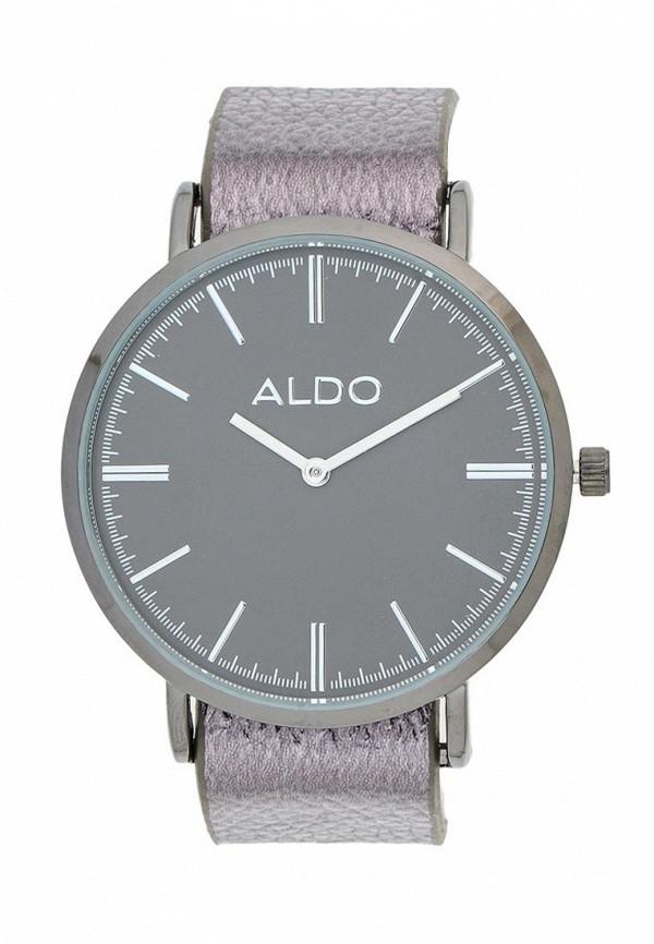 Часы Aldo NIEWEN: изображение 1
