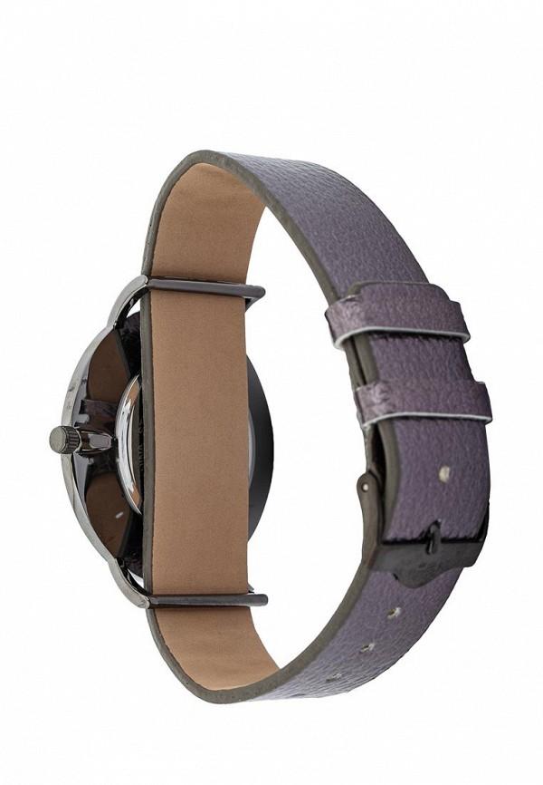 Часы Aldo NIEWEN: изображение 2