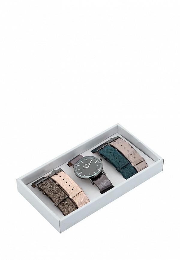 Часы Aldo NIEWEN: изображение 3