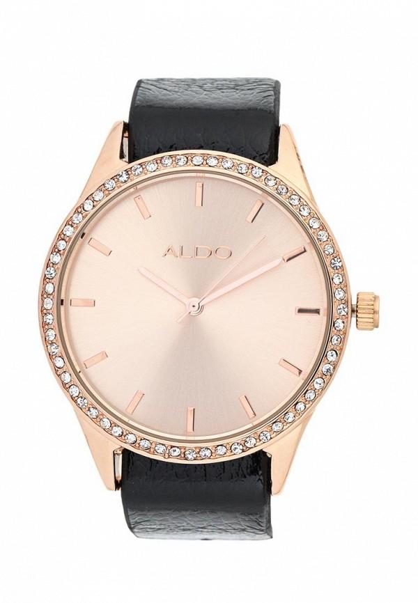 Часы Aldo ADOSIEN: изображение 1