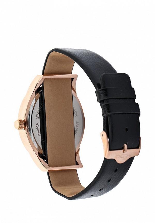 Часы Aldo ADOSIEN: изображение 2