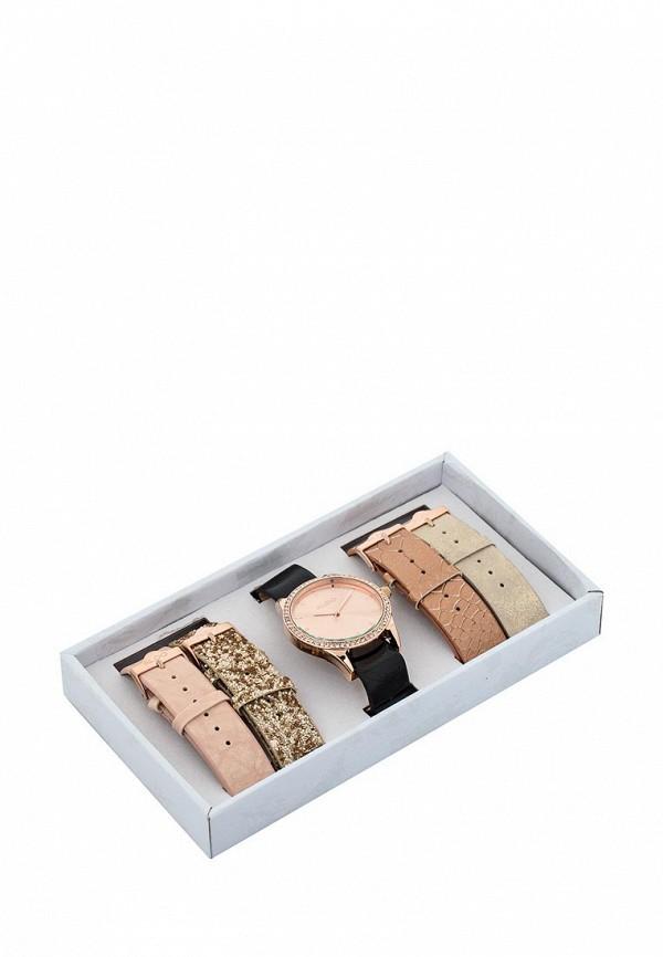 Часы Aldo ADOSIEN: изображение 3