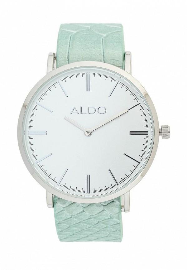 Часы Aldo PESOLE: изображение 1