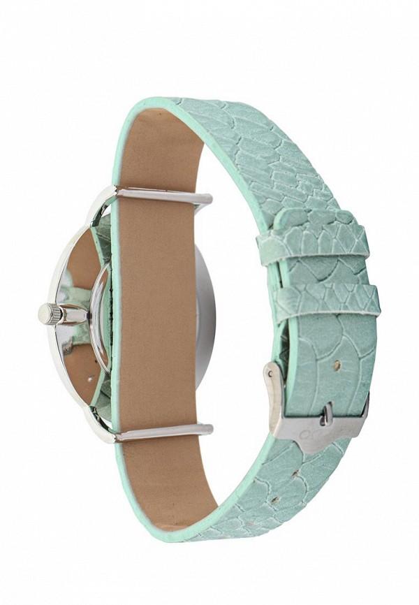 Часы Aldo PESOLE: изображение 2