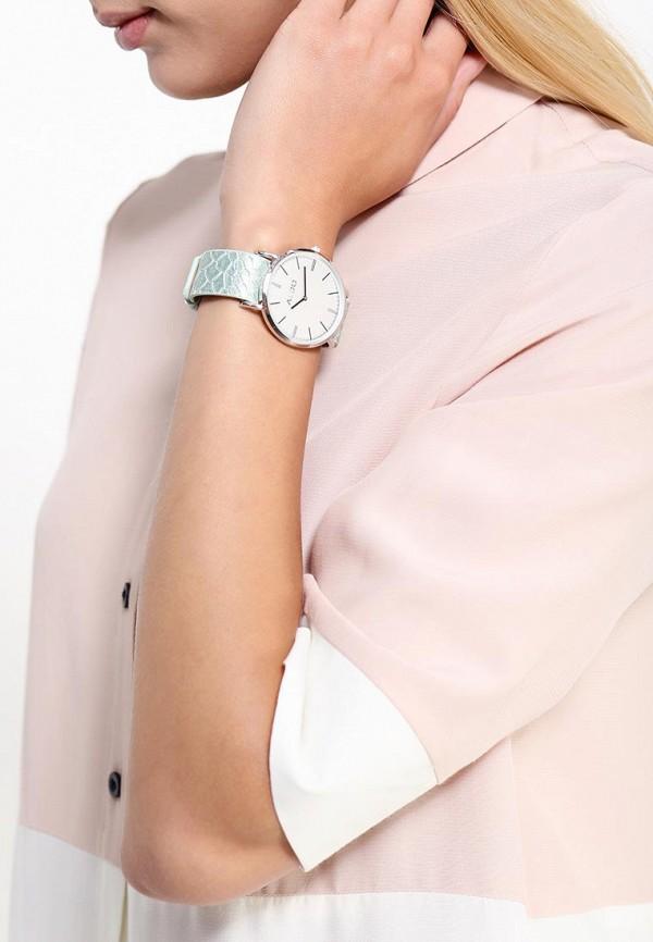 Часы Aldo PESOLE: изображение 4