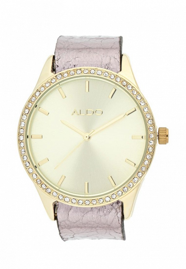 Часы Aldo ERIRASSI: изображение 1