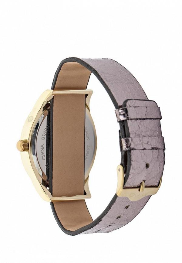 Часы Aldo ERIRASSI: изображение 2