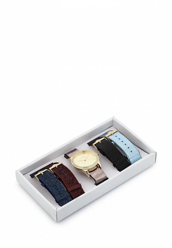 Часы Aldo ERIRASSI: изображение 3