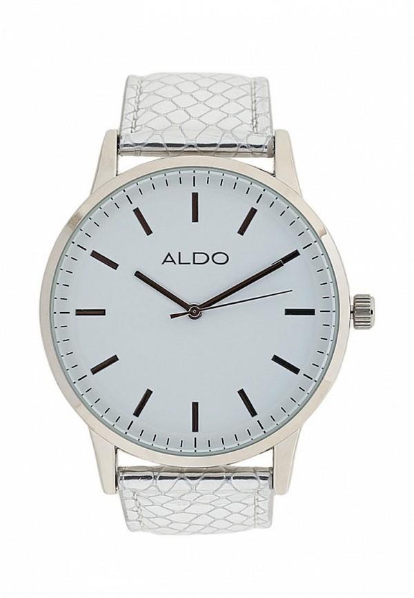 Часы Aldo DEEPDALE: изображение 1