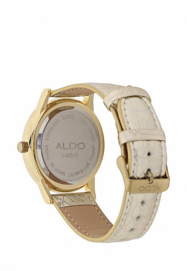 Часы Aldo DEEPDALE: изображение 2