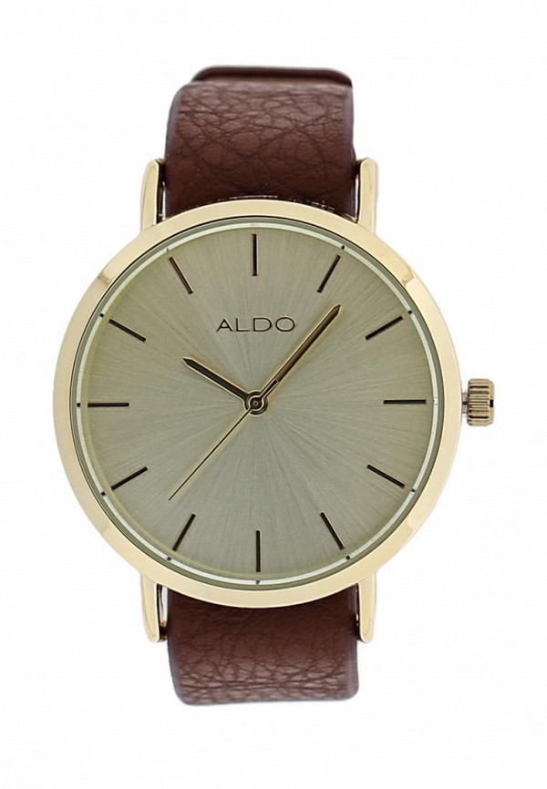 Часы Aldo CAMPERVILLE: изображение 1