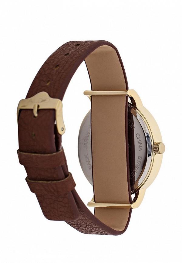 Часы Aldo CAMPERVILLE: изображение 2