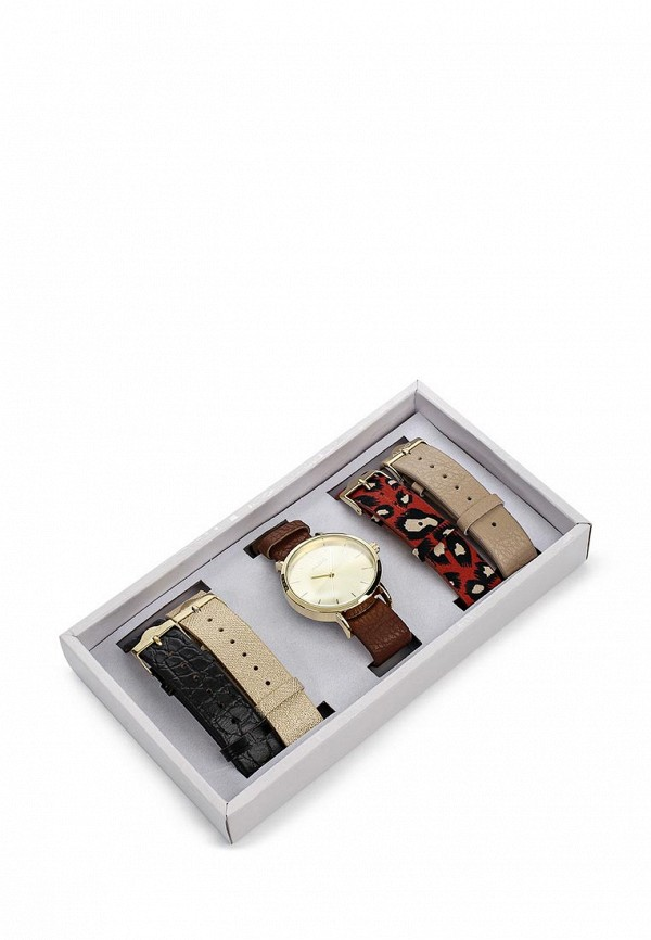 Часы Aldo CAMPERVILLE: изображение 3