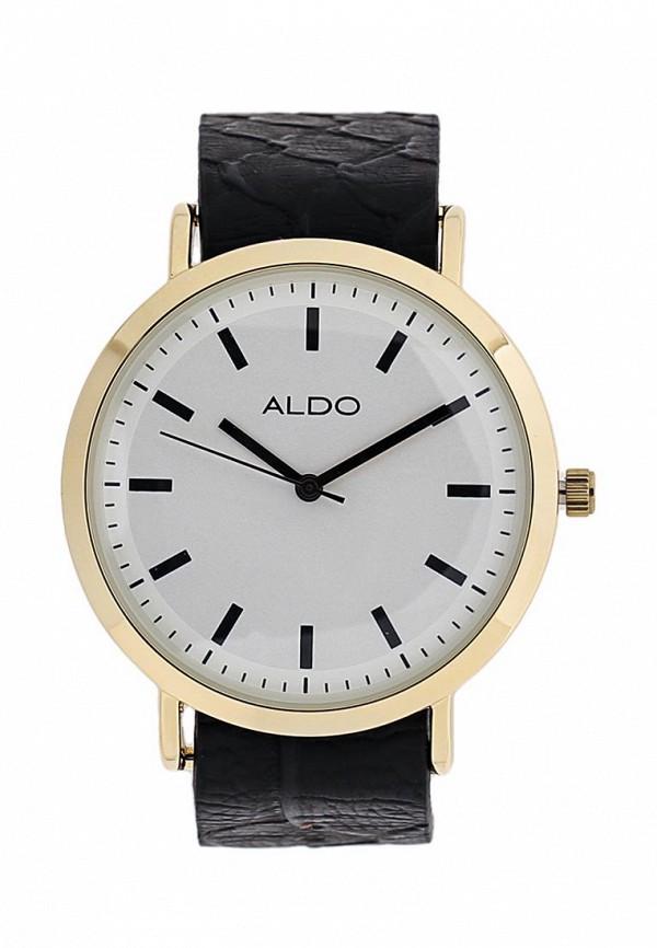 Часы Aldo FRANGIPANE: изображение 1