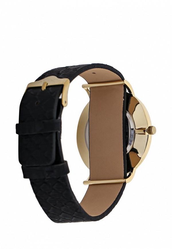 Часы Aldo FRANGIPANE: изображение 2