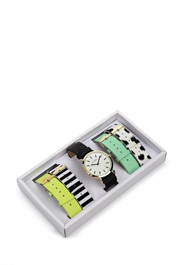 Часы Aldo FRANGIPANE: изображение 3