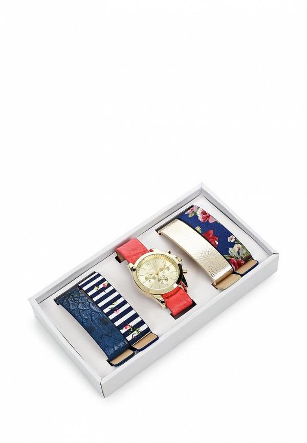 Часы Aldo BRACHFELD: изображение 3